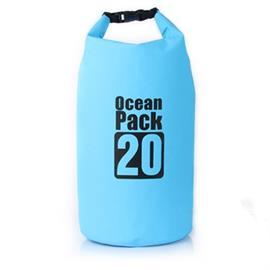 Ocean Pack Drybag 10 - säilytyspussi
