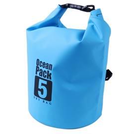 Ocean Pack Drybag 5 - säilytyspussi