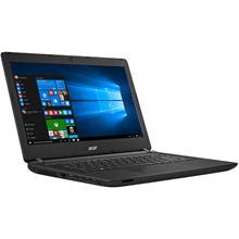 """Acer Aspire ES1-432 (N3350, 4 GB, 32 GB SSD, 14"""", Win 10), kannettava tietokone"""