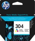 HP N9K05AE, mustekasetti