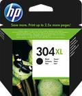 HP N9K08AE, mustekasetti