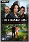 The Princess Case - A Royal Scoop, Mac-peli