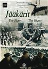 Jääkärit (2015), elokuva