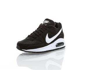 another chance 2ccf3 02437 Nike Air Max Command Flex (GS)