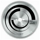 Saha Bosch; MULTI MATERIAL; 216 mm