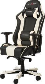 DXRacer King Gaming Chair, pelituoli