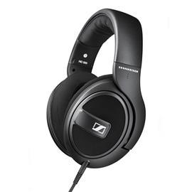 Sennheiser HD 569, kuulokemikrofoni