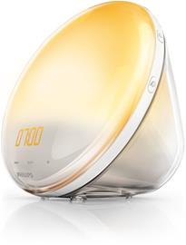 Philips HF3532/01 Wake-up Light, heräämisvalo