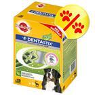Pedigree Dentastix Fresh, M - 56 kpl, keskikokoisille koirille