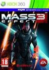Mass Effect 3, Xbox 360 -peli