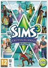 The Sims 3: Täyttä elämää (Generations) lisäosa, PC-peli