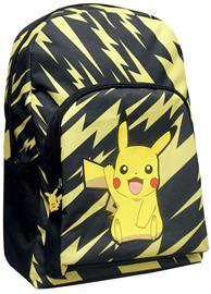 Pokémon Pikachu, reppu