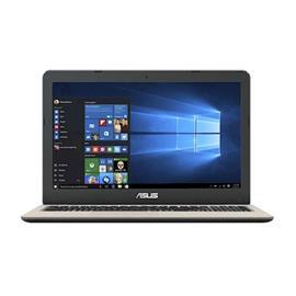 """Asus R558UR-DM226T (Core i7-7500U, 8 GB, 512 GB SSD, 15,6"""", Win 10), kannettava tietokone"""