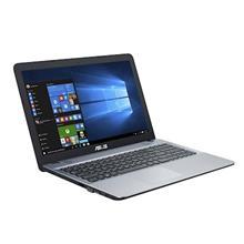 """Asus R541UA-DM484T (Core i7-6500U, 8 GB, 256 GB SSD, 15,6"""", Win 10), kannettava tietokone"""