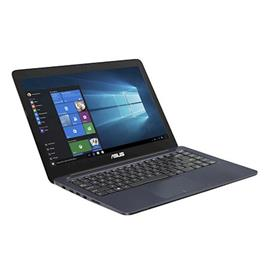 """Asus R417SA-WX235T (Celeron N3060, 2 GB, 32 GB SSD, 14"""", Win 10), kannettava tietokone"""