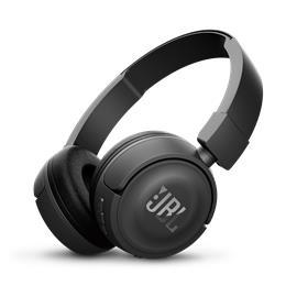 JBL T450BT, Bluetooth-kuulokkeet