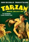 The Tarzan Collection, elokuva