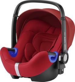 Britax Römer Baby Safe i-Size, turvakaukalo