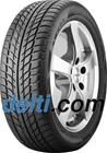 Goodride SW608 ( 215/40 R17 87V XL ), Kitkarenkaat