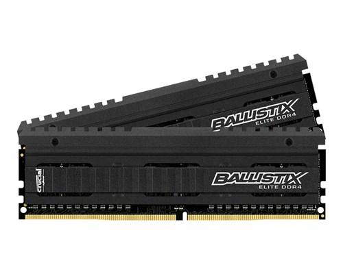 8 GB, 3000 MHz DDR4, keskusmuisti