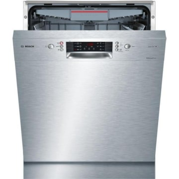 Bosch SMU46KS02S, astianpesukone
