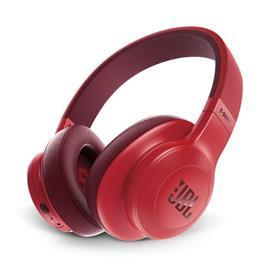 JBL E55BT, Bluetooth-kuulokkeet