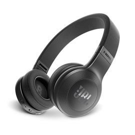 JBL E45BT, Bluetooth-kuulokkeet