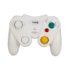 GameCube-ohjain (GC)