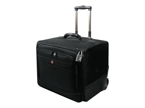 Bristol Trolley, matkalaukku L
