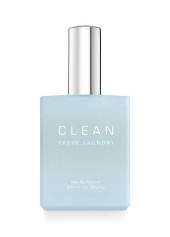 Clean - Fresh Laundry EDP 30 ml.