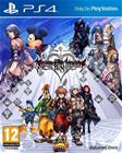 Kingdom Hearts HD II.8 (2.8) - Final Chapter Prologue, PS4-peli