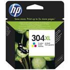 HP N9K07AE, mustekasetti