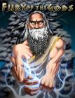 Fury Of The Gods, PC-peli