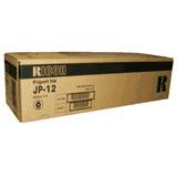 Ricoh 817104, mustekasetti