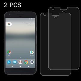 Google Pixel XL, näytön lasisuoja