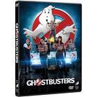Ghostbusters (2016), elokuva