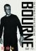 The Bourne Collection (1-5 Boksi), elokuva