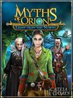 Myths of Orion: Light from the North, PC-peli