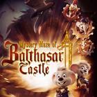 Mystery Maze Of Balthasar Castle, PC-peli