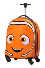 Samsonite Disney Ultimate, lasten vetolaukku Doria etsimässä / Nemo