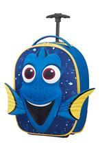 Samsonite Disney Ultimate, lasten matkalaukku Doria etsimässä / Dori