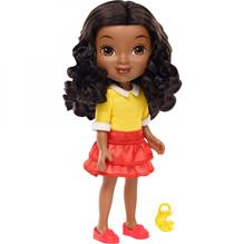 Dora - Dora and Friends Doll - Emma (BLW35) (Maahantuoja)