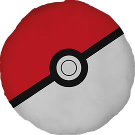 Pokémon, poképallotyyny