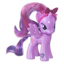 My Little Pony - Explore Equestria Pony Friends - Twilight Sparkle (B6371)
