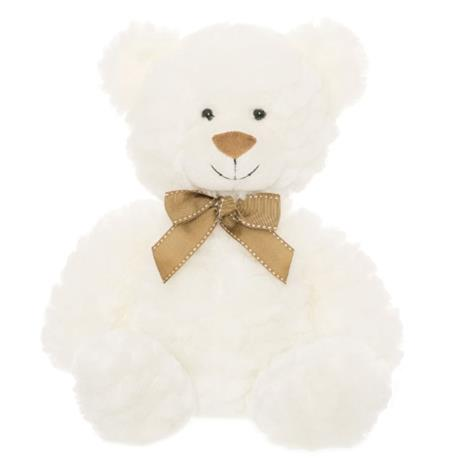 Teddykompaniet Jakob Stor