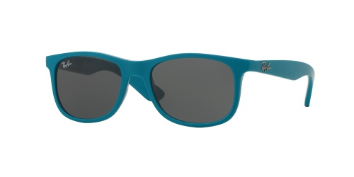 Ray Ban Jr Classic RB9062S