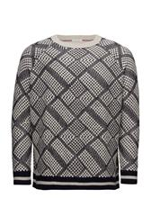 Hilfiger Denim Thdw Cn Sweater L/S 23 13928035