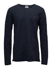 Hilfiger Denim Thdm Basic Cn Sweater L/S 10 13980563