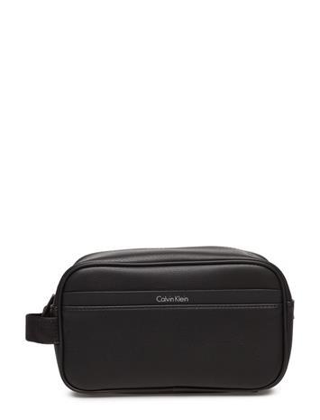 Calvin Klein Elias Washbag 001, O 14896533