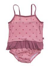 Småfolk Swimwear Baby, Suit. Apples 14458349
